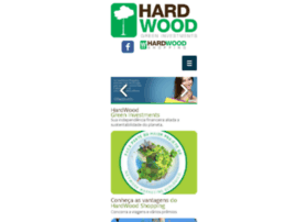 hardwoodmultilevel.com