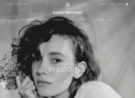 hardybrothers.com.au