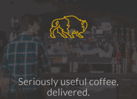 hardycoffee.cratejoy.com