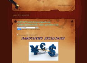 hardyhyips.weebly.com