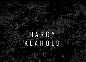 hardyklaholdphotography.com