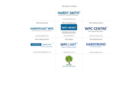 hardysmith.org