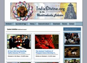 hare-krishna.org