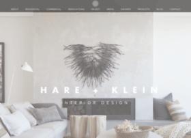 hareklein.com.au