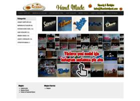 harfatolyesi.com