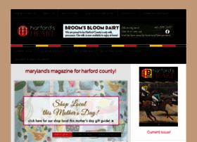 harfordsheart.com