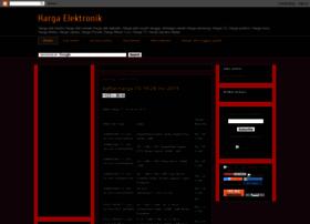 harga-elektronik.blogspot.com