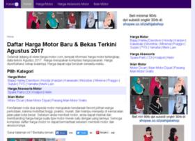 harga-motor.com