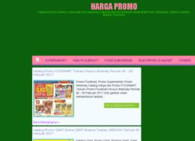 harga-promo.blogspot.com