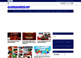 hargacampur.com
