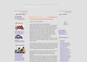 hargahandphone-baru.blogspot.com