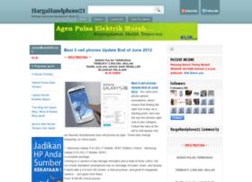 hargahandphone21.blogspot.com
