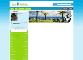 hargahotel.com