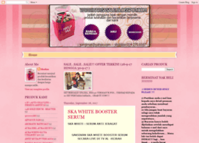 hargasale.blogspot.com