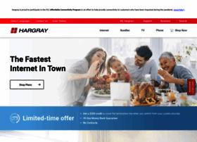 hargray.com