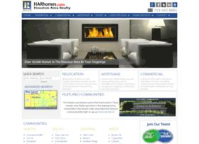 harhomes.com