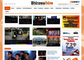 harianbhirawa.co.id