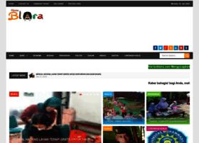 harianblora.com