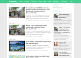 harianpati.com