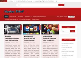hariansehat.com