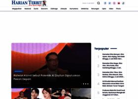 harianterbit.com