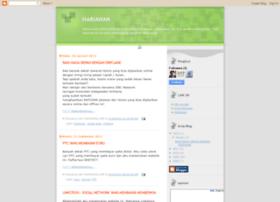 hariawan-acc.blogspot.com