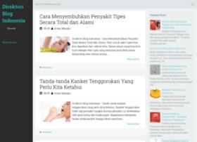 haribaru08.blogspot.com