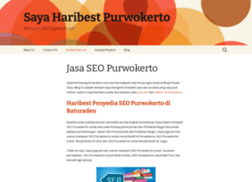 haribest.com