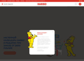 haribo-shop.ru