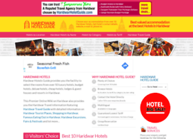 haridwarhotelguide.com