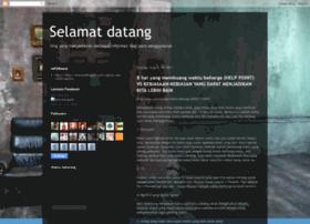 hariefamily-pratama.blogspot.com