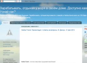 harika-kcd.blogspot.ru