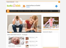 harikabebek.com