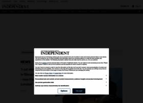 haringeyindependent.co.uk