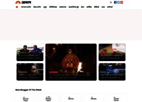 harirawat.jagranjunction.com