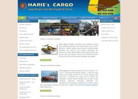 harisglobal.com