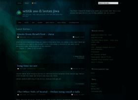 hariste.wordpress.com