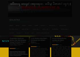 haristepanus.wordpress.com