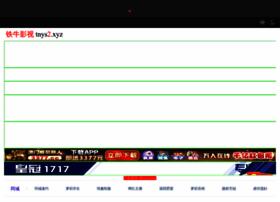 haritalar.net