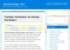 haritamaps.net