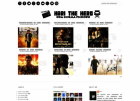 harithehero.blogspot.com