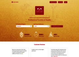 harivara.com