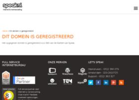 harkema-online.nl