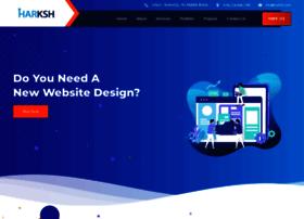 harksh.com