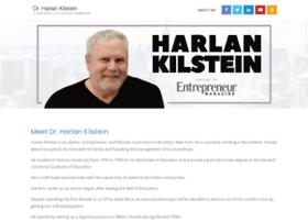 harlankilstein.com