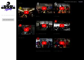 harlem-shake-agency.tumblr.com