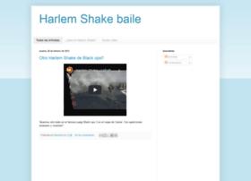 harlem-shake-baile.blogspot.com.es