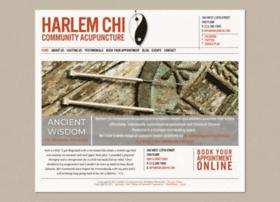 harlemchi.com