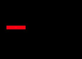 harlemhonors.com