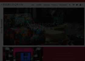 harlequin.uk.com